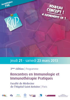 immunotherapie allergie prijs